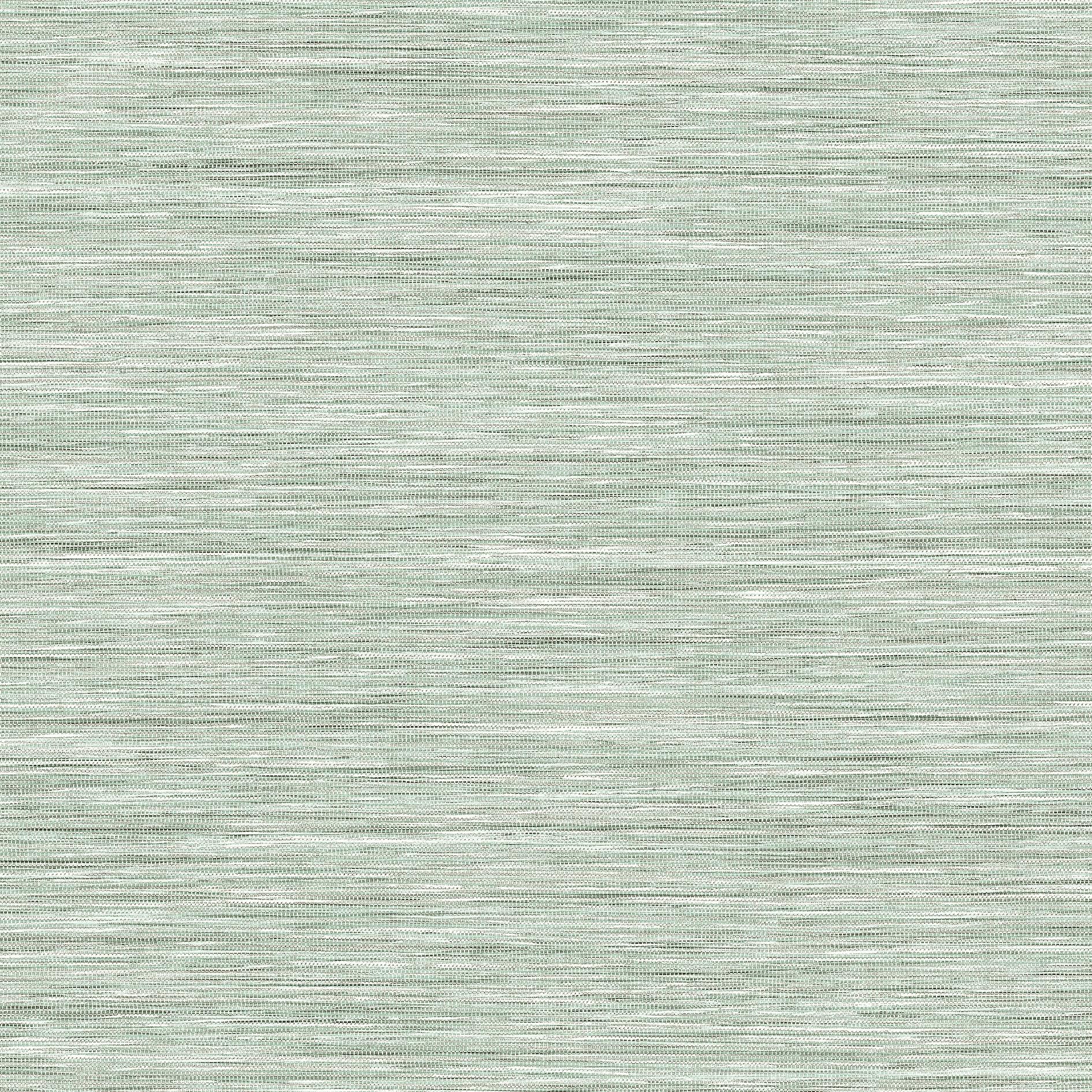 natural fiber grasscloth inspired