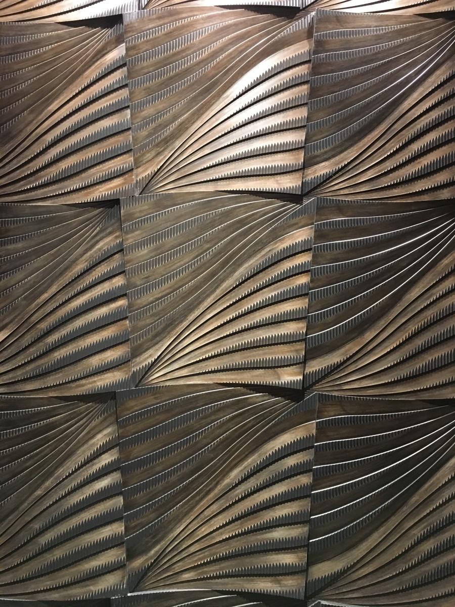 natural-stone-tile.jpg