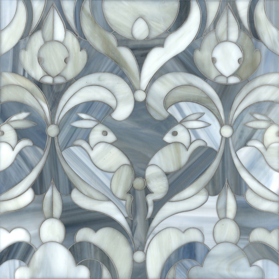 new- ravenna-glass-tile.jpg