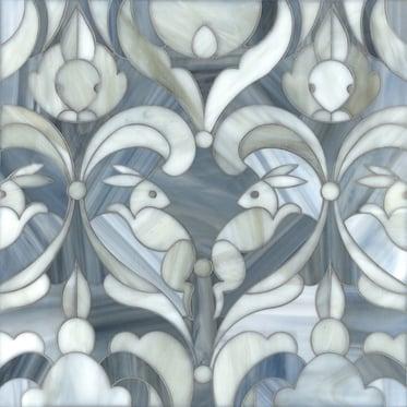 new- ravenna-glass-tile.jpg