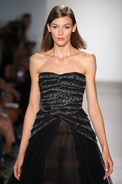 pamela-roland-dress.jpg