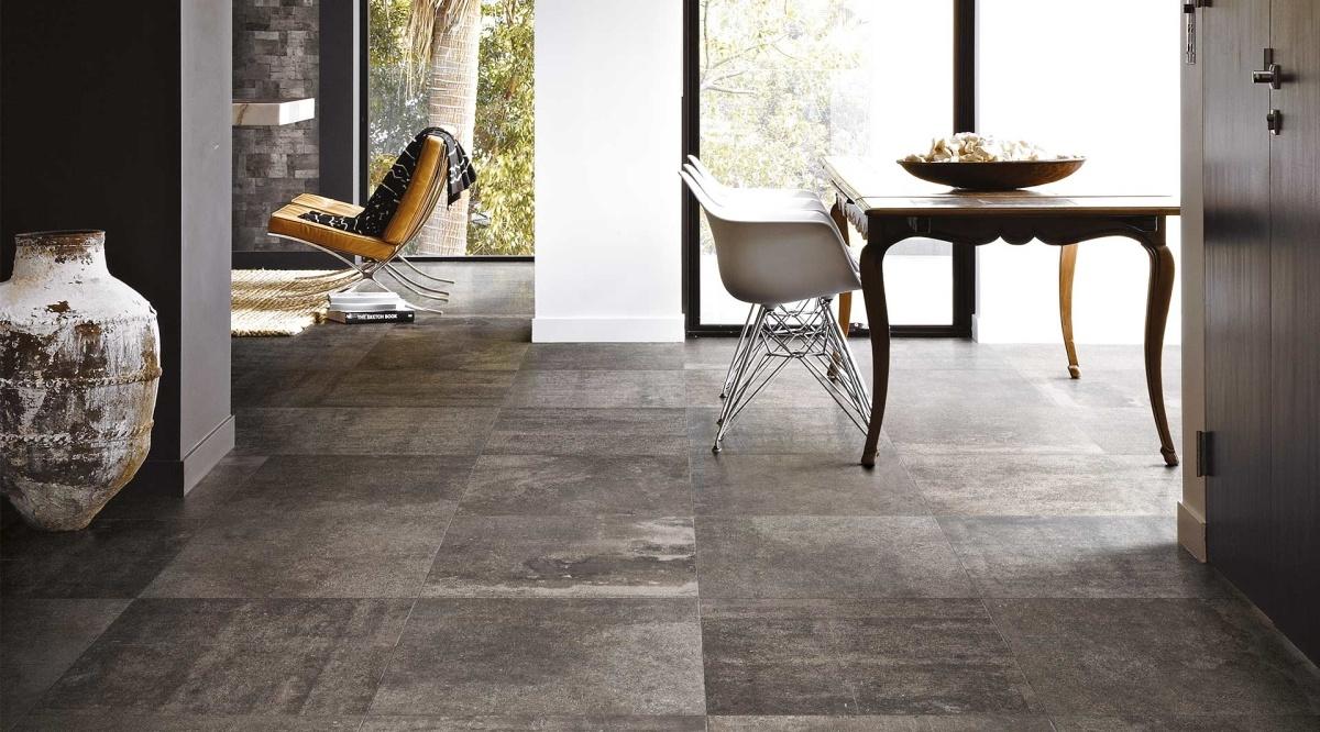 rustic-tile-2
