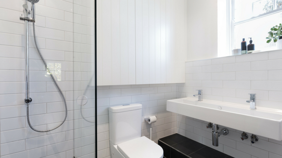 smalltilebathroom.png