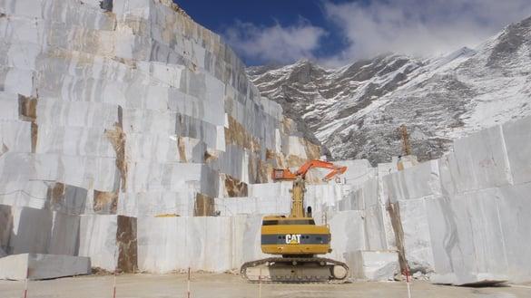 stone-tile-quarry.jpg
