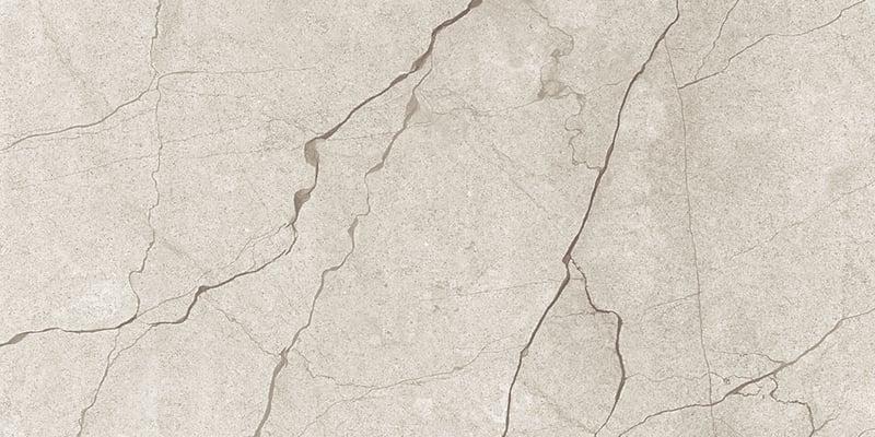 Stones and More Zecevo
