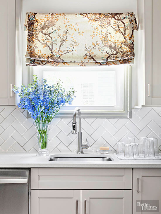 subway-tile-kitchen.jpg