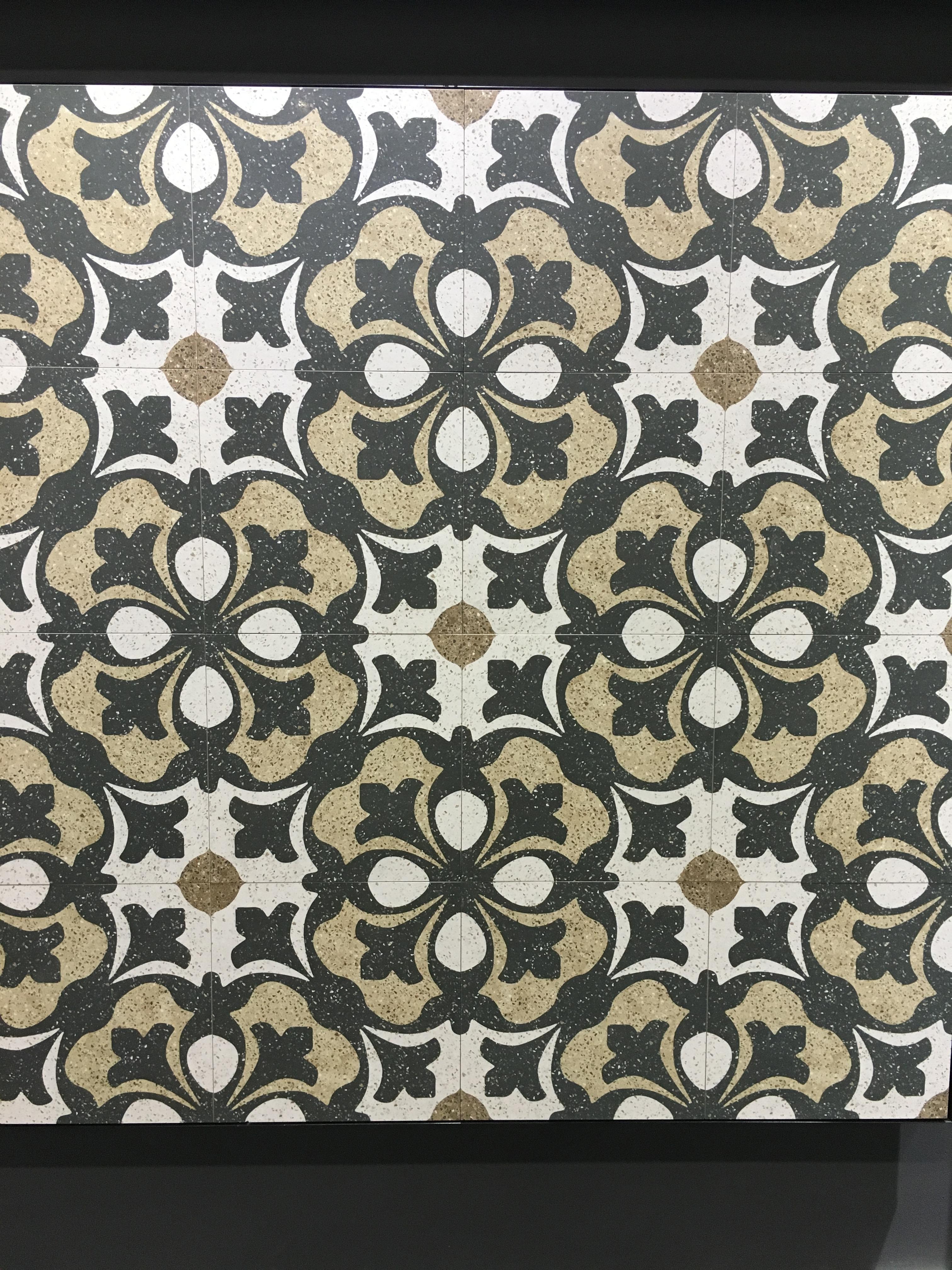 terazzo-inspired-porcelain-tile.jpg