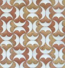 terracota-tiles.jpg