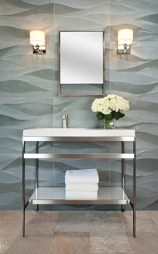 texture-design-bathroom.jpg