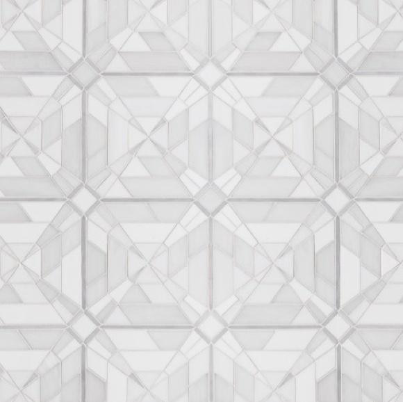 tile-design-1.jpg
