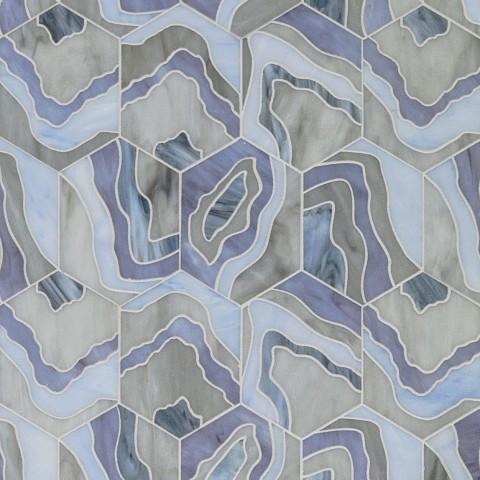 tile-design-2.jpg