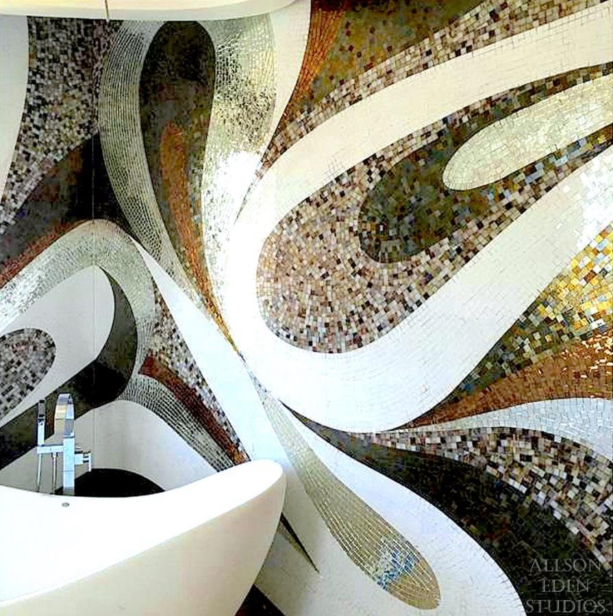 tile-design-4.jpg