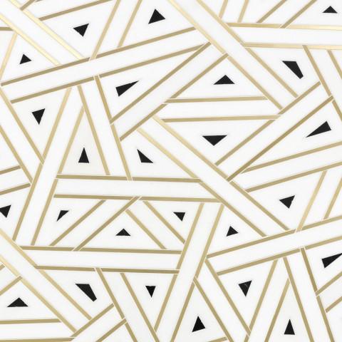 tile-design-6.jpg