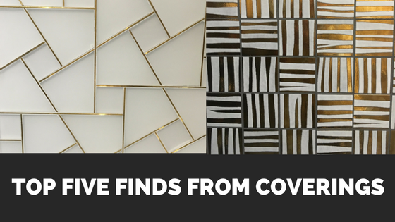tile-trends-from-coverings.png