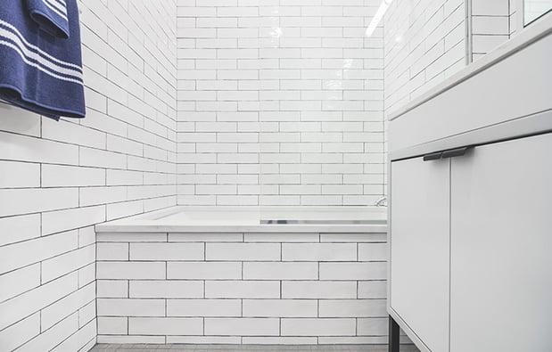 timeless-tile-designs.jpg