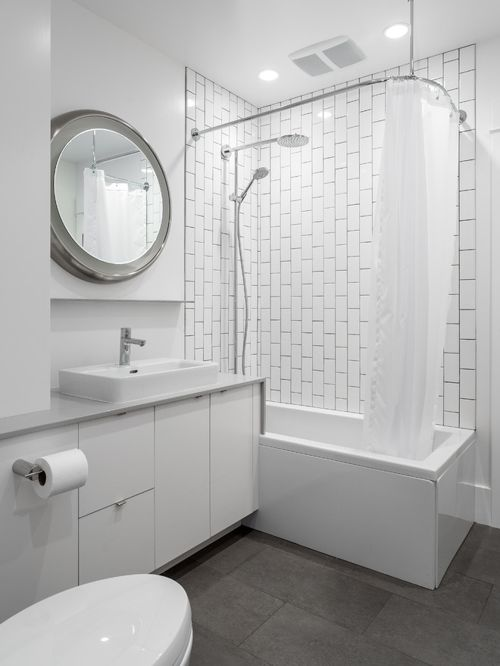 Is the Subway Tile Trend Dead?