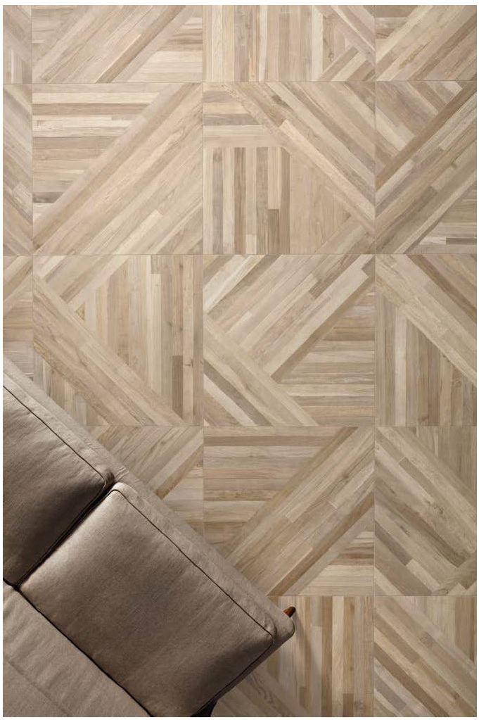wood-porcelain-tile-1.jpg