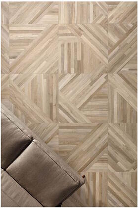 wood-porcelain-tile-1.jpg