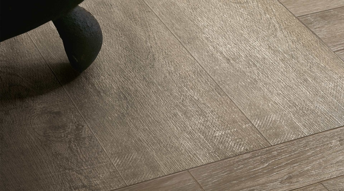wood-porcelain-tile-2
