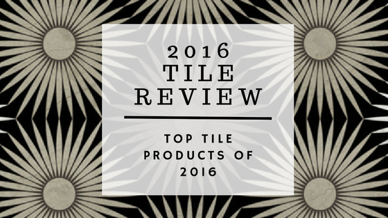 2016 tile review .png