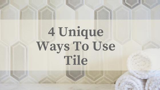 4 Unique Ways To Use Tile (1).png