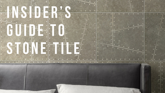 Insider's-Guide-to-Stone-Tile.png