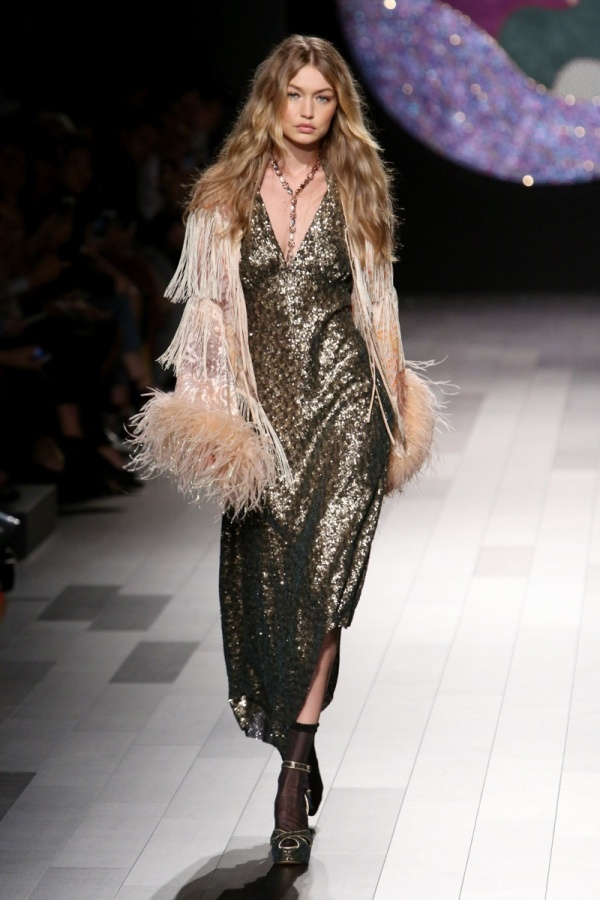 anna-sui-metallic-dress.jpg