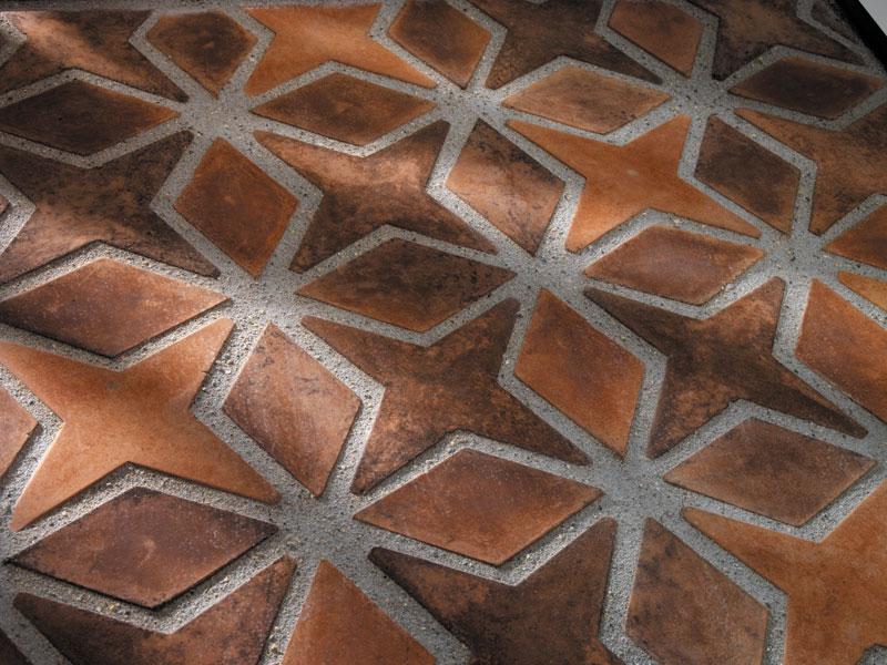 arto-brick-1.jpg