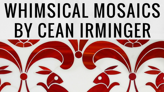 cean-irminger-mosaic-tile.png